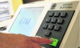 Eleições 2020 em Roraima custarão mais de R$ 4 milhões, diz TRE