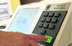 You are currently viewing Eleições 2020 em Roraima custarão mais de R$ 4 milhões, diz TRE