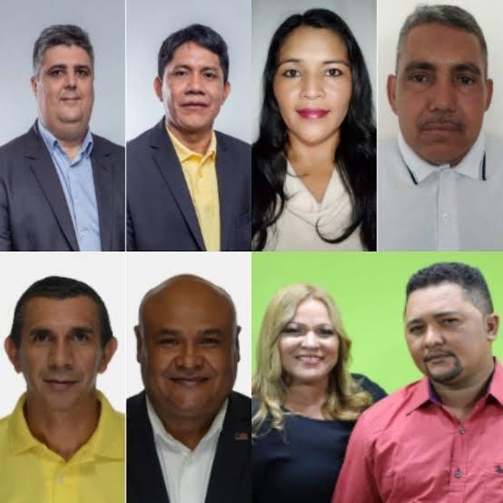 ELEIÇÕES 2020: Inope divulga primeira pesquisa e aponta intenções de voto em Bonfim