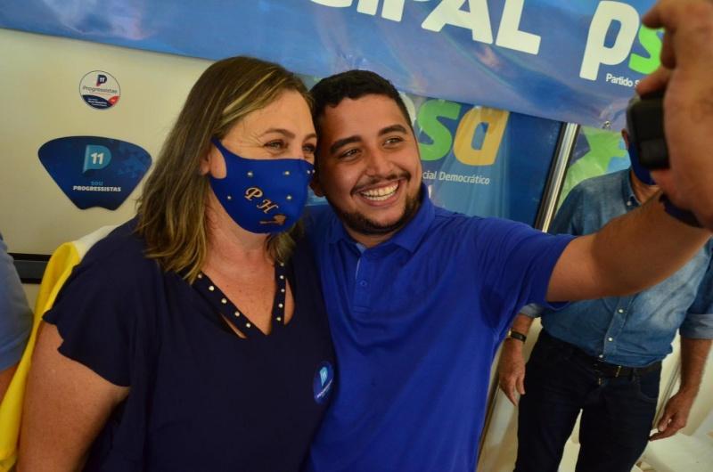 You are currently viewing Prefeito e vice de Alto Alegre têm mandatos cassados pela Justiça