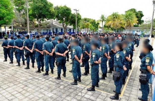 ELEIÇÕES 2020: Cresce número de candidatos militares em RR