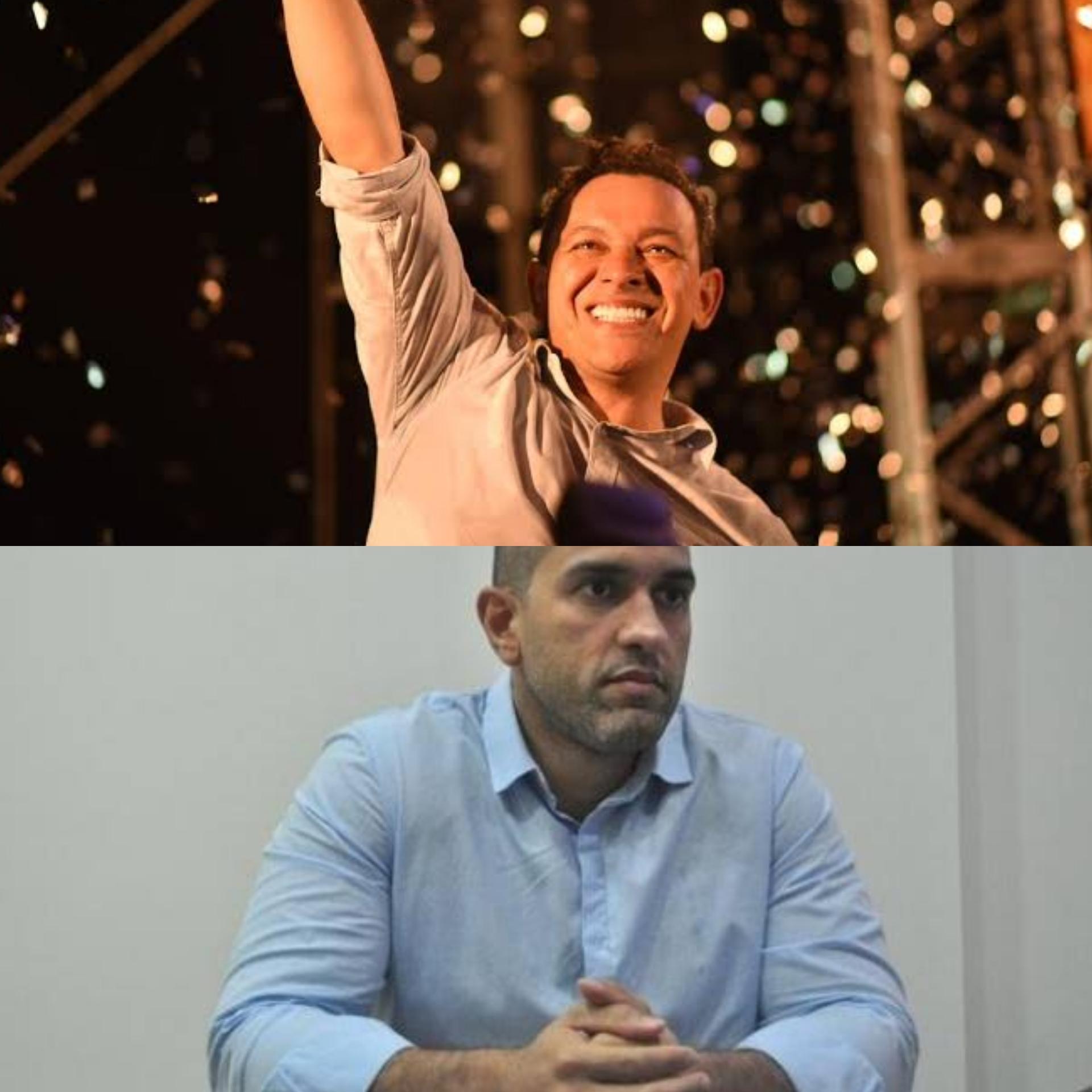 Candidatos à Prefeitura de Boa Vista retomam propaganda eleitoral no rádio e TV