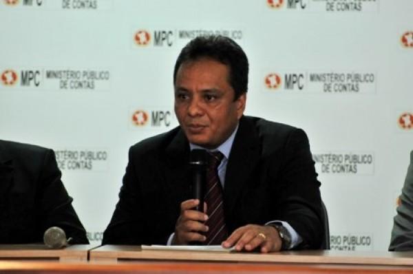 COVID-19: Procurador pede e TCE aplica multa a prefeituras por falta de transparência