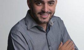 Candidato a vereador por Boa Vista morre após acidente de trânsito