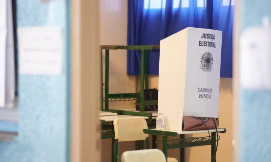 Quase 70 mil eleitores deixaram de votar no 2º turno em Boa Vista