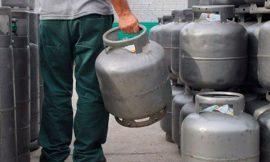 Prefeitura descumpre recomendação e gasta R$ 477 mil para doar gás de cozinha