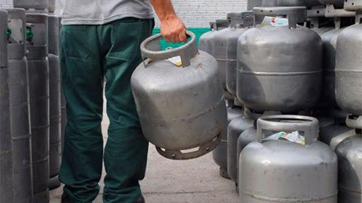 You are currently viewing Prefeitura descumpre recomendação e gasta R$ 477 mil para doar gás de cozinha