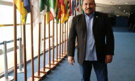 'Povo reconheceu nosso trabalho', diz prefeito reeleito com quase 70% dos votos