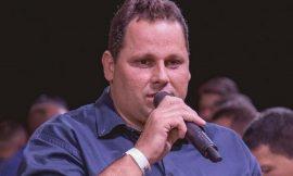 Candidatos a prefeito e vice são condenados a pagar R$ 30 mil por propaganda eleitoral antecipada
