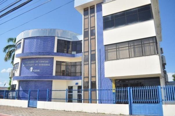 Procurador pede que PGR investigue conselheiro do TCE por diárias ilegais