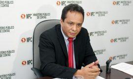 Novo procurador-geral do MPC irá extinguir diárias e fará concurso público para o órgão