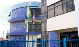 Ex-prefeitos são condenados pelo TCE e terão que devolver quase R$ 800 mil aos cofres públicos