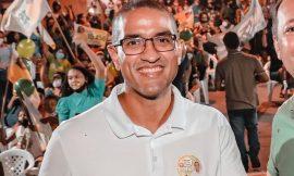 Prefeitura ameaça não pagar salários caso LOA não seja aprovada
