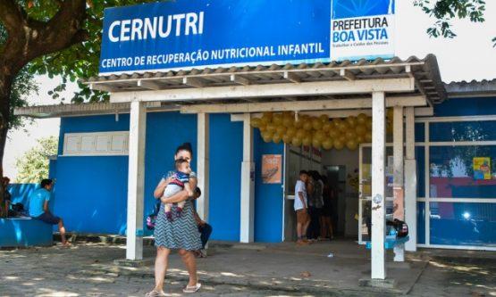 Prefeitura suspende atendimento em sala de vacinação por férias de servidora