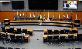 Orçamento do Estado é aprovado pelos deputados priorizando a educação e a recuperação de Roraima