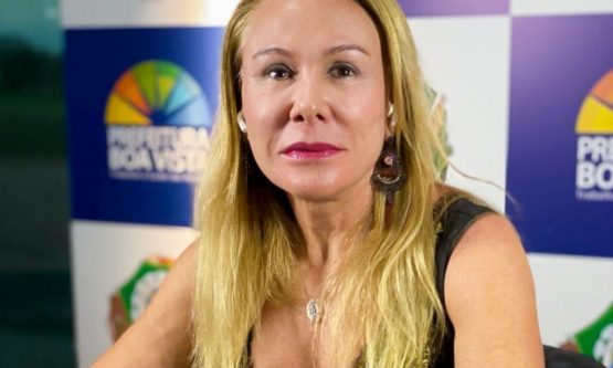 CPI DO LIXO: Prefeitura descumpre decisão do STF e se nega a entregar contratos da gestão Teresa