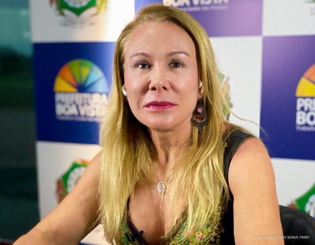 You are currently viewing CPI DO LIXO: Prefeitura descumpre decisão do STF e se nega a entregar contratos da gestão Teresa