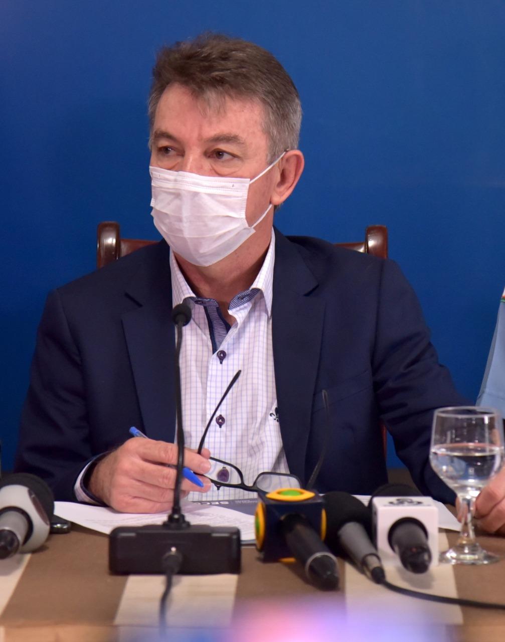 Aprovado projeto que regulamenta atividade mineradora em Roraima