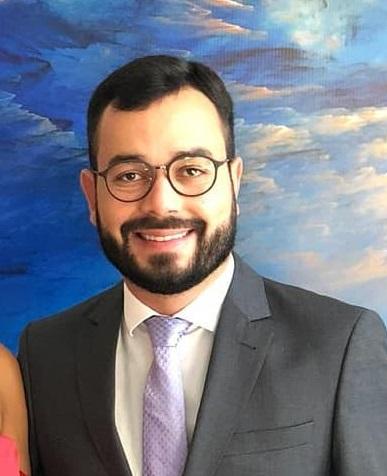 Governo de Roraima nomeia novo secretário estadual de cultura