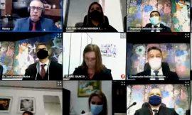Desembargador do TJ cobra celeridade em processos de improbidade de políticos de Roraima