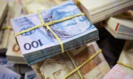Ex-gestores são condenados a restituir quase R$ 1 milhão