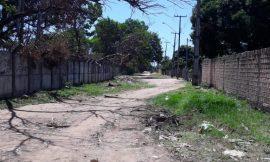 Vereador protocola 10 indicações para asfaltamento e instalação de semáforo em diversos bairros de Boa Vista