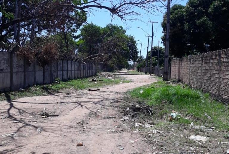 You are currently viewing Vereador protocola 10 indicações para asfaltamento e instalação de semáforo em diversos bairros de Boa Vista
