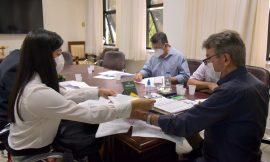 Governo e Banco Panamericano anunciam acordo para pagamento de R$ 9,8 milhões em dívidas