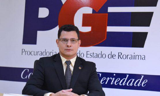 ICMS: Justiça autoriza bloqueio de contas de empresa que deve ao Estado de Roraima