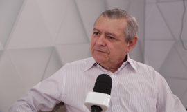 CAM vai auxiliar municípios a se adequarem às legislações ambientais