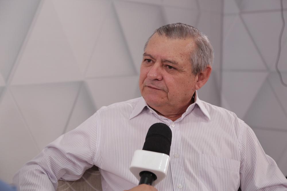 You are currently viewing CAM vai auxiliar municípios a se adequarem às legislações ambientais