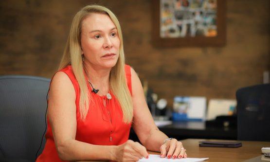 Prefeitura deixou de usar R$3,4 milhões em ações contra a Covid em 2020