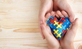 Leis estaduais reforçam luta em defesa de pessoas com autismo