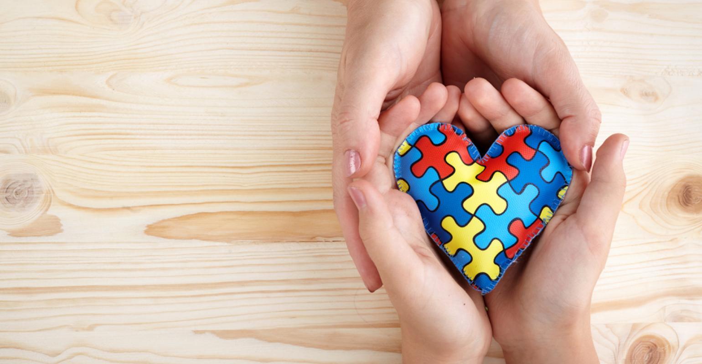 You are currently viewing Leis estaduais reforçam luta em defesa de pessoas com autismo