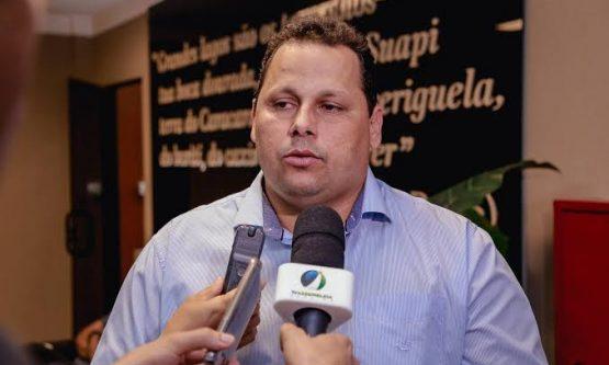 Prefeito de Pacaraima é alvo de ação do MPRR por deixar de realizar concurso público