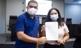 Sampaio convoca mais 22 aprovados do último concurso público