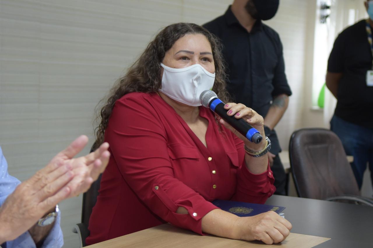 """Prevenção ainda é o melhor remédio"""", diz autora de lei sobre doenças dermatológicas"""