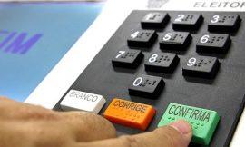 Curso sobre Segurança e Credibilidade do Processo Eleitoral será promovido pelo TRE-RR