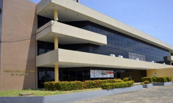 Justiça condena ex-secretários do governo Suely por improbidade administrativa