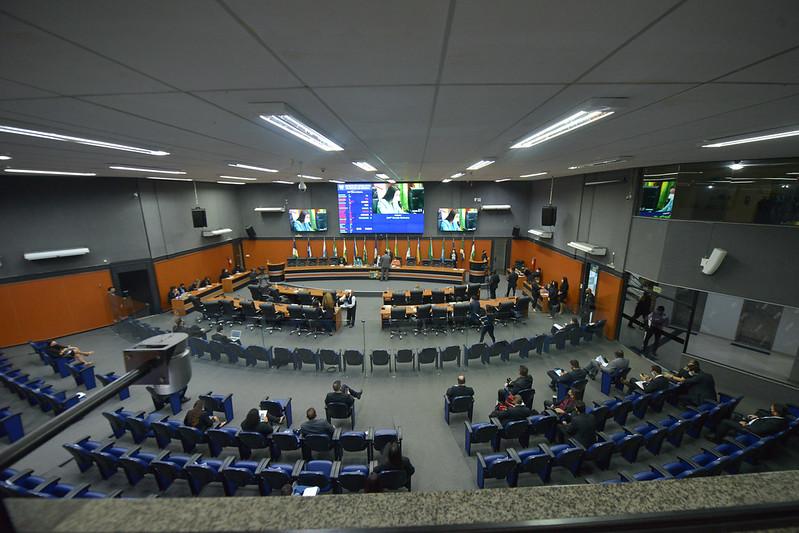 Roraima terá Conselho para acompanhar aplicação dos recursos do Fundeb