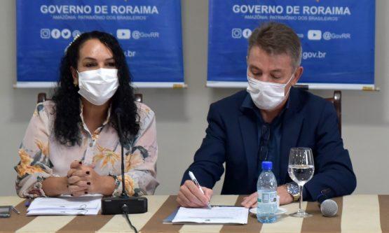 Governo lança concurso para 650 vagas e salário de R$ 3.782,94