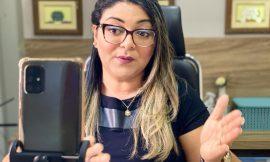 Sitram critica Prefeitura e cobra reajuste a todos os servidores municipais