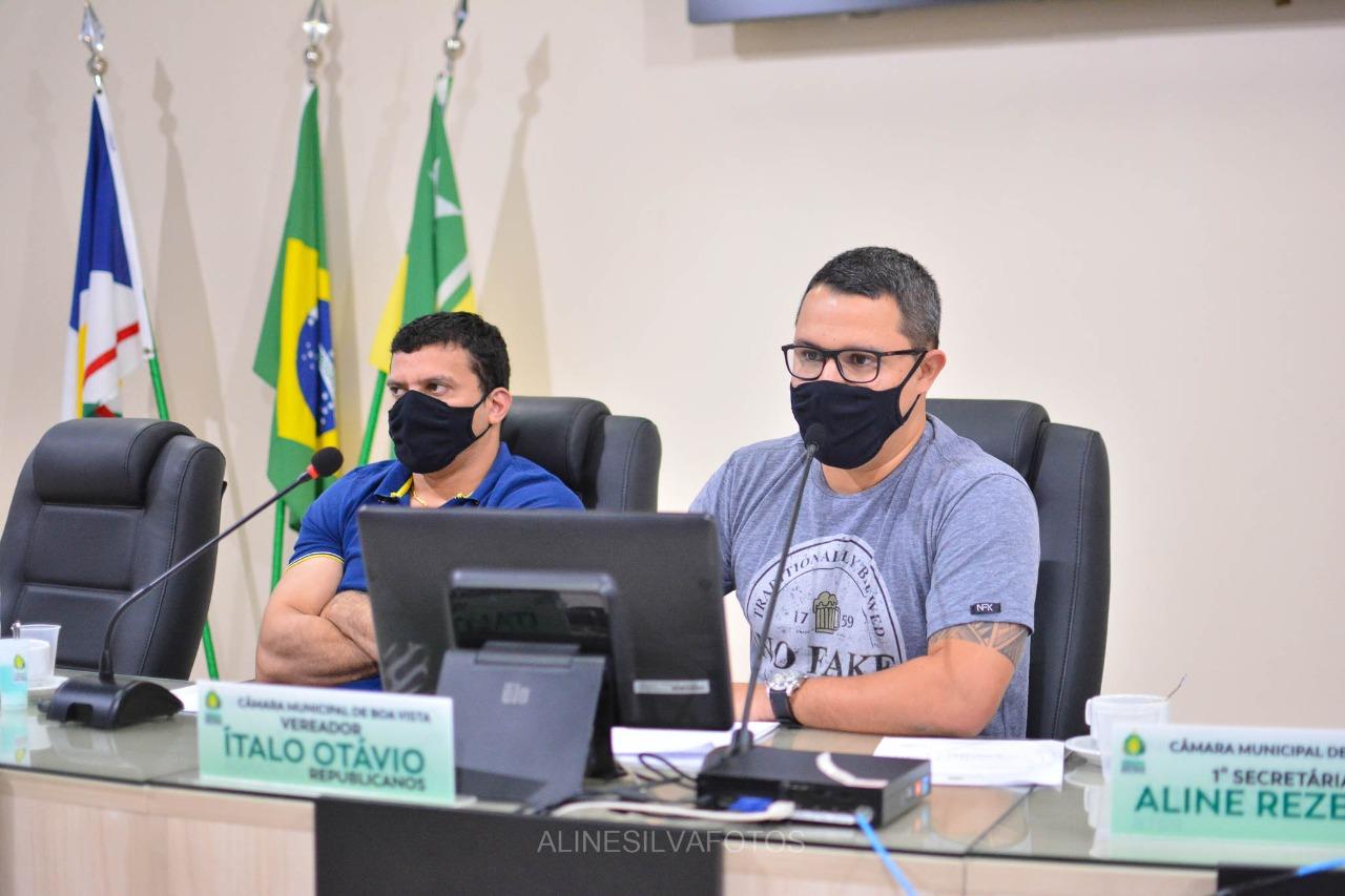 You are currently viewing Sem acesso a contratos entre Prefeitura e Sanepav, vereadores paralisam 'CPI do Lixo'