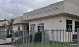 Justiça condena ex-vereador por alugar carro do próprio pai e causar dano de R$ 112,5 mil