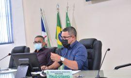 CPI DO LIXO: Vereadores convocam ex-servidor da Sanepav para depor nesta quarta-feira