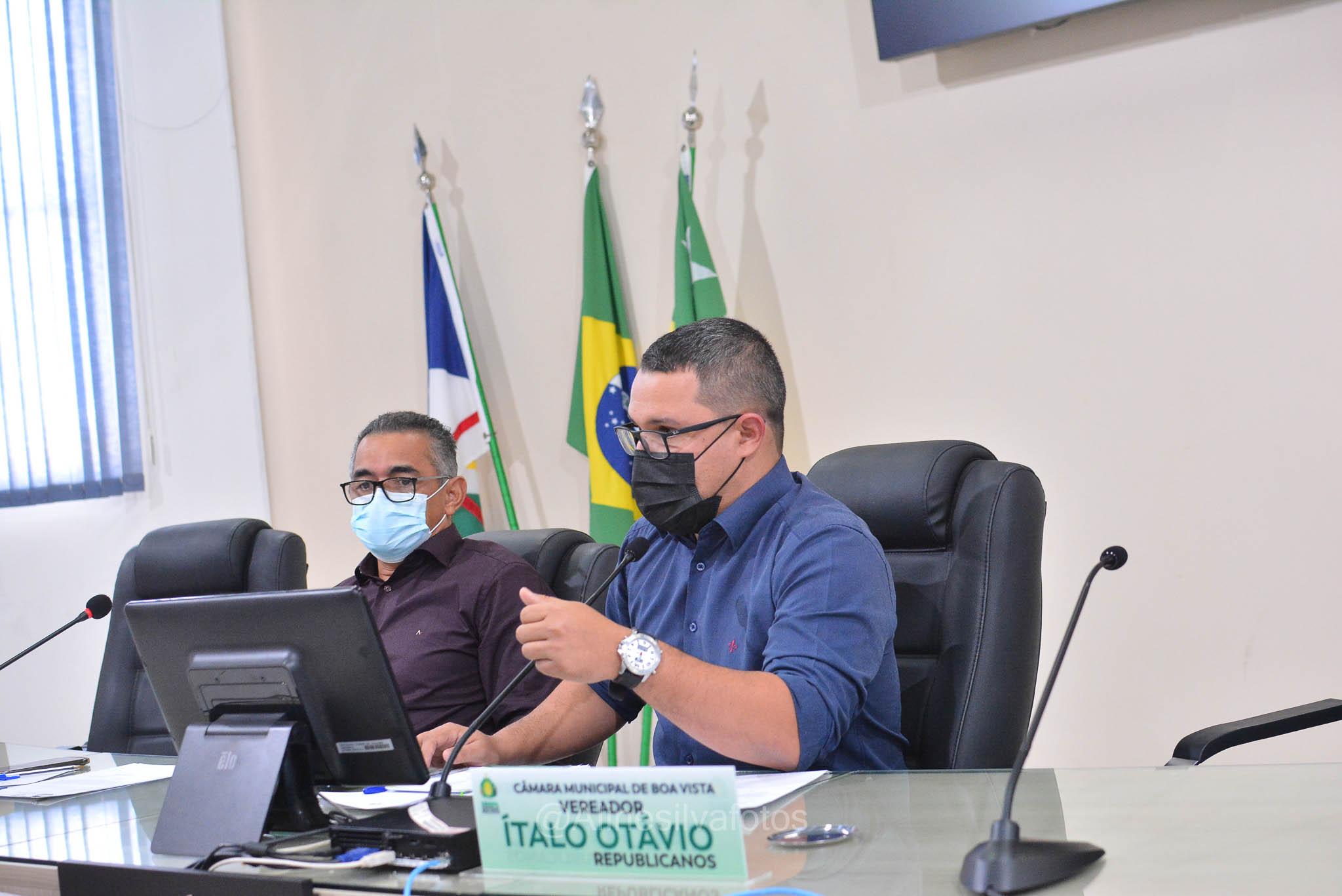 You are currently viewing CPI DO LIXO: Vereadores convocam ex-servidor da Sanepav para depor nesta quarta-feira