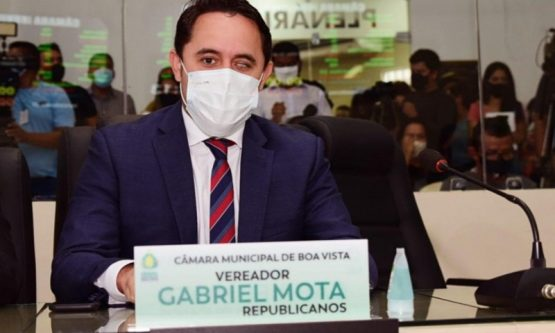 Vereador pede que Prefeitura retome corridas de rua e eventos esportivos