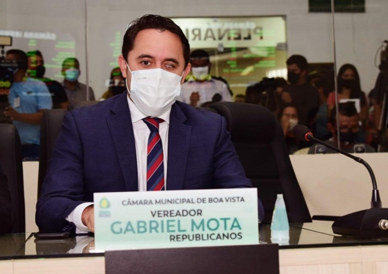 You are currently viewing Vereador pede que Prefeitura retome corridas de rua e eventos esportivos