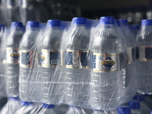 You are currently viewing Prefeitura paga água mineral com 90% acima do valor de mercado