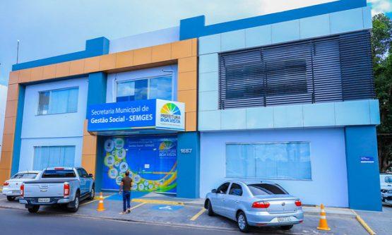 Prefeitura gastará mais de R$ 4,3 milhões em EPI's para atender a só uma secretaria